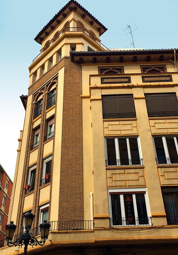 edificio-s-v-paul