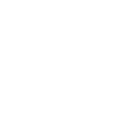 ASEM 25 Aniversario blanco